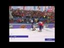 Умопомрачительные финиши на лыжне. Мотивация для спорта|Unbelievable finish spurts of all times