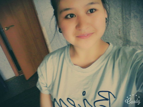 Гулзат Ашимова, 23 года, Ош, Кыргызстан