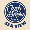 Craft Brew Bar