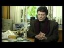 Сыщик без лицензии 2003 10 серий