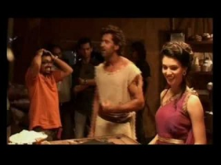 The Making of Parle Hide & Seek Milano TVC Part 1 (Feat. Hrithik Roshan), Director: Indrajit Nattoji