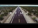 Rymz Petit Prince Prod by Farfadet Gary Wide