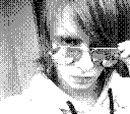 Личный фотоальбом Montana Max