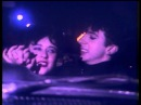 Soft Cell Seedy Films Official Video Release HD