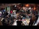 Lifes Too Short- Daryl Hall, Diane Birch