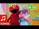 Elmo and Abby's Valentine's Day Song