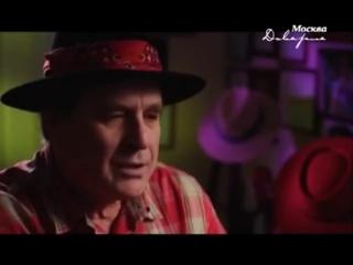 """Григорий Гладков о """"Пластилиновой вороне"""""""