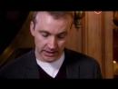 BBC Карты Власть Грабеж и Владения 02 Дух времени 2010