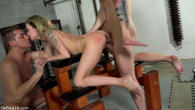 Porn Videos XXX Pics and Perfect Girls, P: porn Angel Piaff HD 720, all sex, ANAL, DP, BDSM, new porn