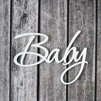 BabyShop- Детская одежда