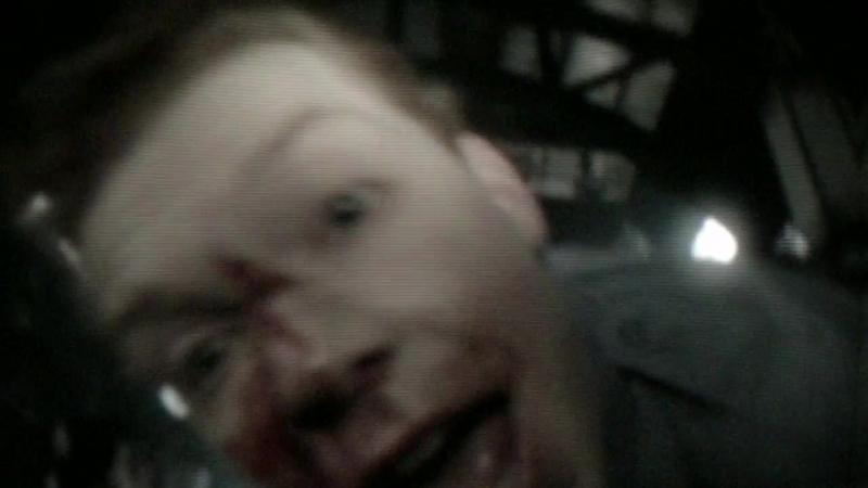 Готэм Gotham 3 сезон 12 серия Промо 2017 HD