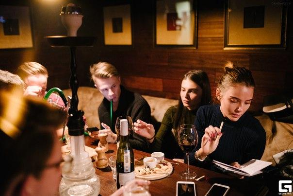 нюансы юнайтед челябинск бар фотоотчет студии красногорске выбирайте
