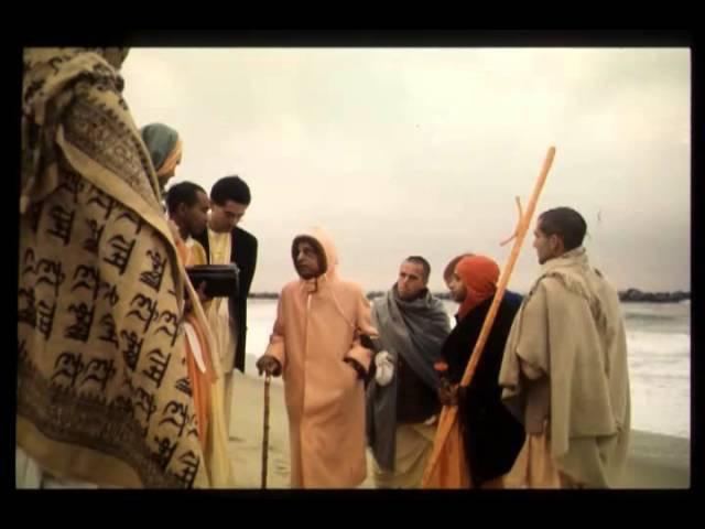 We Say 'You Shall Not Have Illicit Sex' - Prabhupada 0433