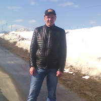 Ивкин Евгений