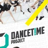 DANCE TIME PROJECT