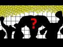PUERMAN IO | САМЫЕ ОЖИДАЕМЫЕ НОВЫЕ .IO ИГРЫ | Ovar.io / Kugeln.io / Brutes.io