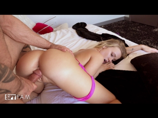 Bailey Brooke [HD 1080p, all sex, TEEN, creampie, new porn 2017]