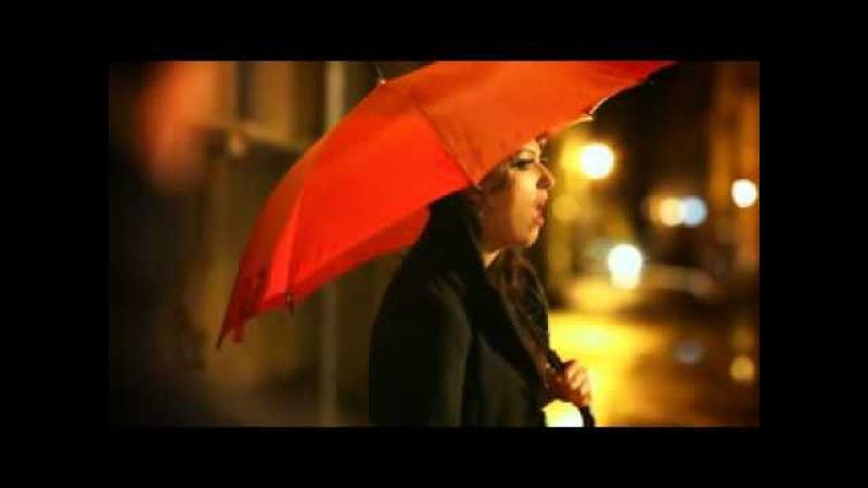 Pogodynka, prostytutka, reklama