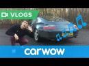 Porsche 911 996/ 997 Gundo exhaust hack | Vlogs