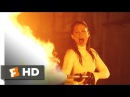 Charlie's Angels: Full Throttle - Fire Starter Scene (6 10) | Movieclips