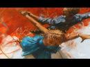 Demis Roussos ~ Danse A La Vie