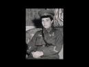 Людмила Павличенко - самая успешная женщина-снайпер в истории
