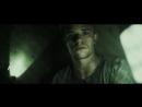 Halo 4 Идущий к рассвету Halo 4 Forward Unto Dawn 2012 BDRip 720p