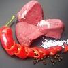 Мраморное мясо | Говядина Герефорд
