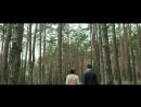 Light Me First Emotion Videography Видеограф Видеооператор на свадьбу Свадебное видео SDE Свадьба в Москве Самарe Казани