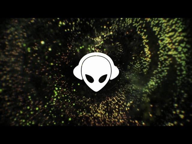 Daft Punk Instant Crush feat Julian Casablancas Fake Tattoos Remix