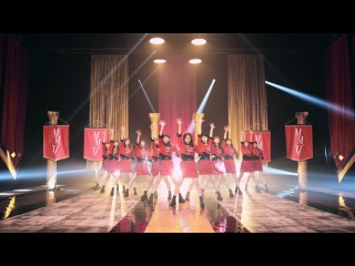[MV] Morning Musume '17 - BRAND NEW MORNING