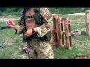 Тактическая медицина Медицинская помощь в бою ⁄ Tactical Medicine Medical care in combat