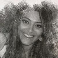 Selena Paes