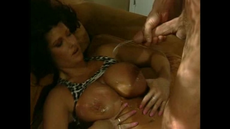 Holly body i asked aunt sex