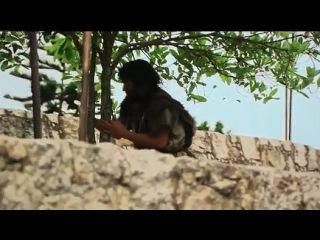 Sansão e Dalila - Capítulo 06 - Vídeo Dailymotion