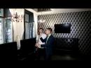 Конкурс на свадьбе Апож. Ведущий Дима Адаев Тула