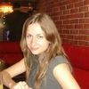 Marianna Shinchuk