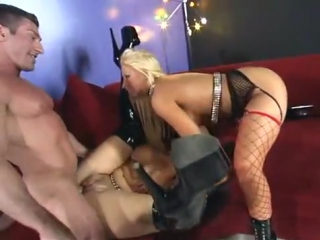 Carmella_bing_and_candy_manson_huge_tits_strippers_with_super_high_heels_boots-100p