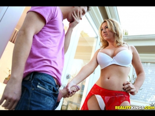 Janna hicks neighboring milf hd, full, free, porn /