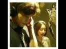 [OST1 ]Song Jieun Sung Hoon (송지은 성훈) –Same [My Secret Romance]