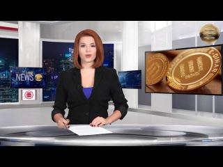 Презентация.Маркетинговый план E Dinar Coin