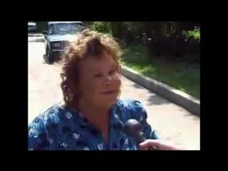 Топ 5. Бабушки дают смешные интервью