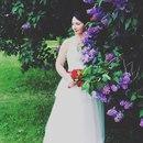 Ulyana Kashieva-Sandzhieva фотография #10