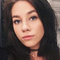 Алена Русакова photo