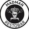 MadMan Restobar