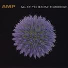 Обложка Miles'N - Amp