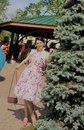 Вероника Сиротина фото №37