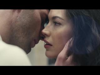 Музыка из рекламы Lacoste  Timeless (Франция) (2017)