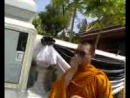 668 MONKS MURDERING to PROTECT MOSSAD's GOLDEN TRIANGLE HEROIN INTERESTS