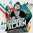 Patrick Cash - Alarm